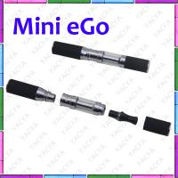 3 - 5 Hours Quit Smoking 510 Electronic Cigarettes  Kit e-Cigarette , 200g Manufactures
