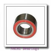 NACHI 22214AEXK cylindrical roller bearings Manufactures