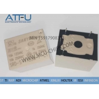 China SRD-S-112DM-F-C1 SANYOU Relay 12V For Air Conditioner on sale