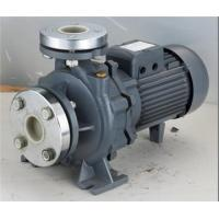 4SKm/Nkm Series 1HP Single-Phase Borehole Pump Manufactures