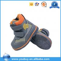 Wholesale China Kids Shoes Company Baby Shoes Soft Sole Manufactures