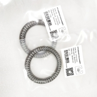 Bearing GB4605-84 105010011 GBT297-1994 889108 850-113007-000 For XCMG GR165 Manufactures