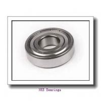 170 mm x 360 mm x 120 mm NKE NJ2334-VH cylindrical roller bearings Manufactures