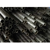 Buy cheap Custom Made Auto Shock Absorber ASTM A519 1035 Mechanical Steel Tube from wholesalers
