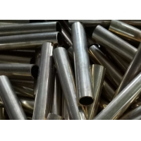 Customizable Machinery Industry ASTM A519 1010 Mechanical Steel Tube Manufactures