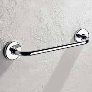 decorative bathroom accessories towel bar Manufactures