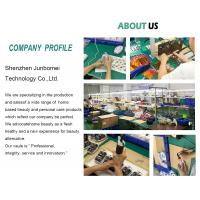 Shenzhen Junbobeauty Technology Co., Ltd.
