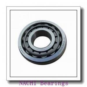 SNR NU238EM cylindrical roller bearings Manufactures