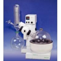 Rotary Evaporator Series Manufactures