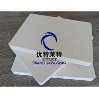 PVC Celuka Sheet for printing,PVC Celuka Sheet for Exhibitions Manufactures