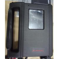 Professional Launch X431 Heavy Duty Volvo Truck Diagnostic Tool Manufactures