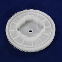 Custom Plastic Gear Injection Molding , Gear Mold / Injecion Molding Manufactures