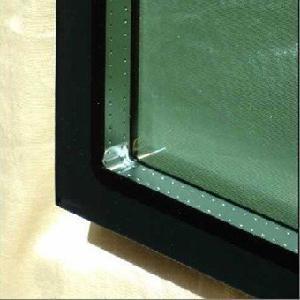 Double Glazing Unit Manufactures