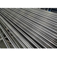 ASME SA213 TP304L Stainless Steel Pipe Manufactures
