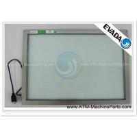 ATM Touch Monitors Hyosung ATM Parts Touch Screen LCD Display TP0150 15.1'' Manufactures