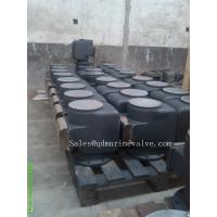 Cast Iron air vent head 53-ON Niikura Type for  Oil Tank & water tank Manufactures