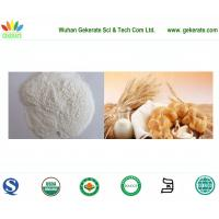 High activity xylanase for bread improver, flour addivtive and food additives Manufactures