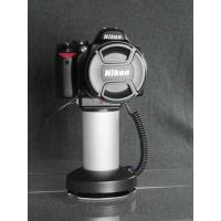Security Display alarm locks for camera for retail stores Manufactures