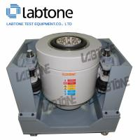 Dynamic Shaker Vibration Testing Machine For Product Reliability Testing Manufactures