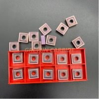 Snmg120408 Tungsten Carbide Inserts Manufactures