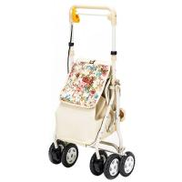 Product-assisted Travel for the Elderly Multifunctional Walking Assistant Vehicle for the Elderly Manufactures