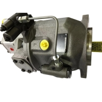 REXROTH R910939183 A10VSO45DFR/31R-PPA12N00 variable china hydraulic piston pump Manufactures