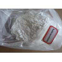 Cheap Pharmaceutical Raw Materials Noopept Powder Aniracetam To Reduce Anxiety for sale