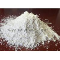China Yuxing High Purity Aluminium Hydroxide for PVC and halogen free Compound on sale