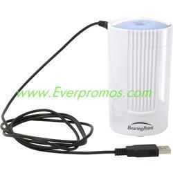 Mini USB Air Humidifier Manufactures