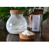 White High Purity Chondroitin Sulfate Injection 80 Mesh For Joint Health