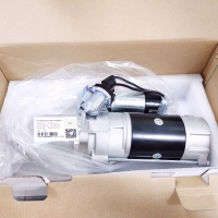 Starter 3096603010 3218678R92 1983663C1 104216A1R M005T50276 M5T50276 Manufactures