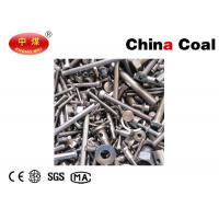 Industrial Tools and Hardware All Kinds of Stainless Steel Fastener carbon steel, alloy steel, stainless steel, copper Manufactures