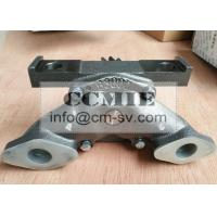 Cheap YUCHAI engine oil pump replacement B3000-1011020A for wheel loader LW300FN for sale