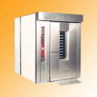 Bakery equipment/rotary oven/high efficiency/OHX-32P Manufactures