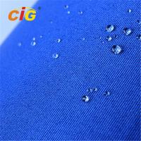 150 CM Print Colorful Polyester Oxford Fabric Wateproof for Outside Furniture Manufactures