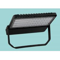 AC100 - 277V High Power Commercial LED Floodlights 200w Energy Saving Manufactures
