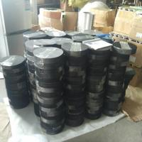 China Black wire cloth/cutting filter disc on sale