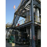H2 Plant With Methanol Cracking Hydrogen Production Manufactures
