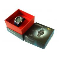 Altimeter watch Compass, barometer,thermometer/altimeter watch compass DA-170 Manufactures