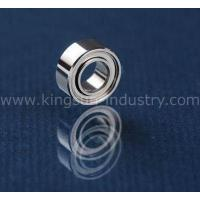 High-Speed Dental Bearing For NSK Handpiece Manufactures