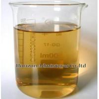 polycarboxylate mother liquor(PCE)40% 50% Manufactures