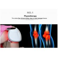 China Digital Knee Pain Reliever Machine , Arthritis Pain Relief Machine Energy Saving on sale