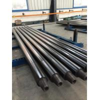 50mm 60mm 76mm 89mm DTH Pipe for DTH/ DTHR/ DR Manufactures