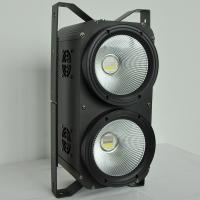 Free shipping High quality 200W Stage Lighting COB LED Audience Light Manufactures