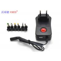 AC Wall Adapter Multiple Output Switching Power SupplyFor Household Devices Manufactures