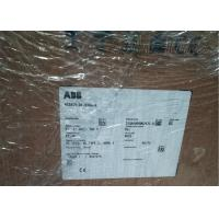 China Compact Structure Abb Frequency Inverter ACS550-01-038A-4  Vfd Inverter on sale