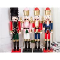 Hand Painted The Nutcracker Manufactures