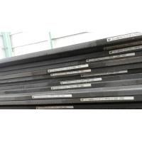 C55 high-quality carbon structural steel Manufactures
