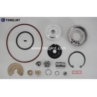 CT12 Turbo Repair Kit for Toyota Turbos Manufactures