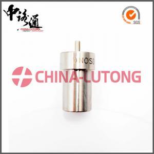 automatic nozzle fuel pump 1 468 336 614 for  Fiat Manufactures